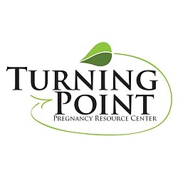 Turning Point Friends